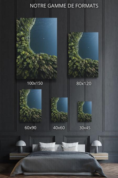 Photo-limites-formats-deco