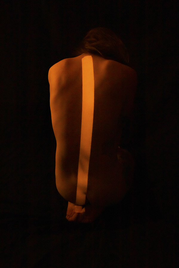 Photo-patience-julien-lasota-3-2-120-180
