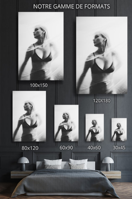 Photo-peinture-format-deco