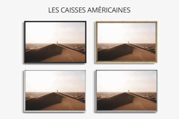 Photo-seul-caisse-americaine