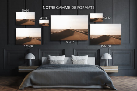 Photo-seul-formats-deco
