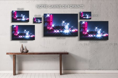 Photo-lappel-de-la-nuit-formats-deco
