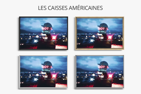 Photo-midnightmotel-caisse-americaine