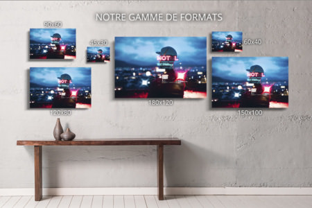 Photo-midnightmotel-formats-deco