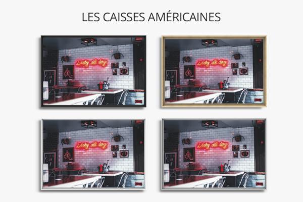 Photo-non-essentiel-caisse-americaine