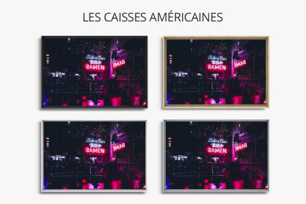 Photo-reflection-caisse-americaine