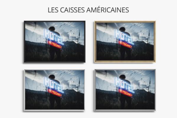 Photo-sans-espoir-caisse-americaine