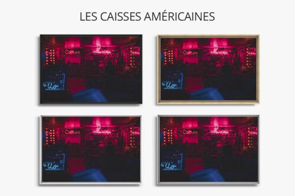Photo-superficiel-caisse-americaine