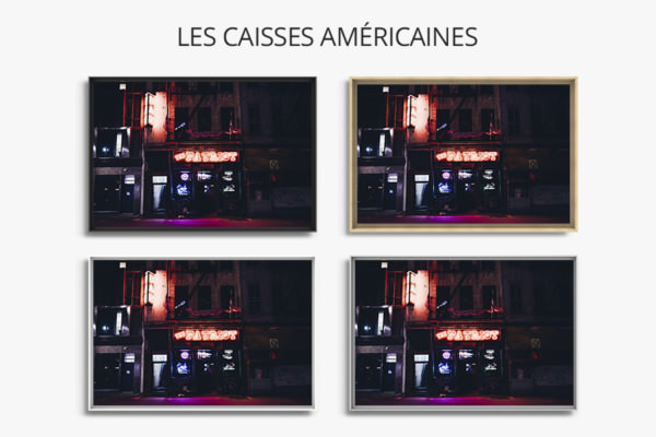 Photo-the-patriot-caisse-americaine