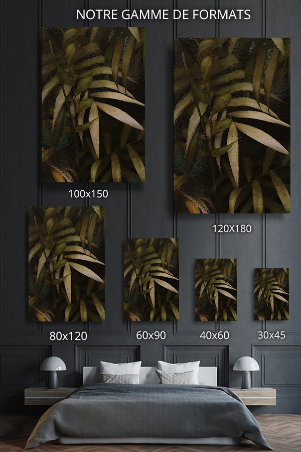 Photo-abysses-formats-deco