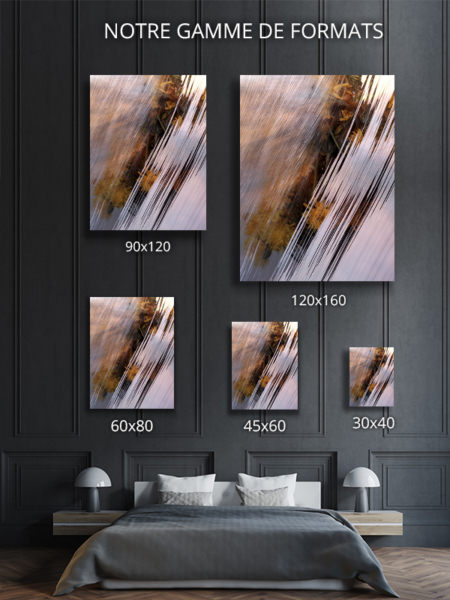 Photo-apparition-formats-deco