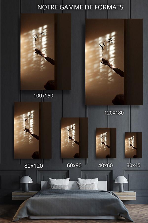 Photo-autoportrait-formats-deco
