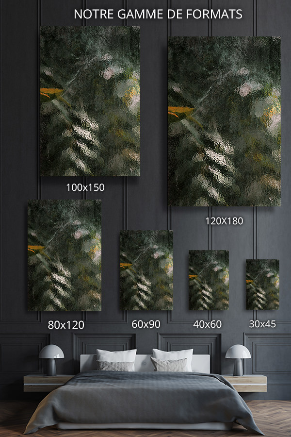 Photo-cachees-formats-deco