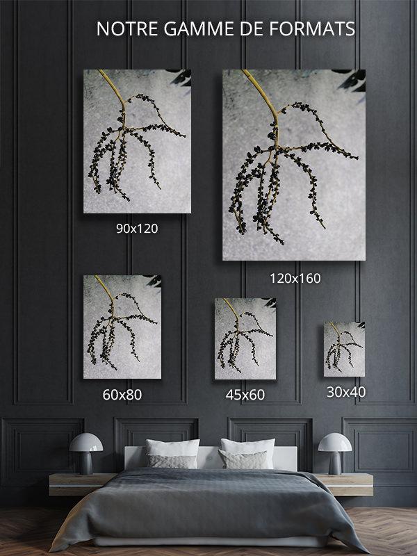 Photo-etrangete-formats-deco