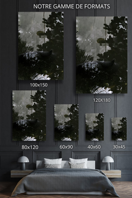 Photo-lombre-dans-leau-formats-deco