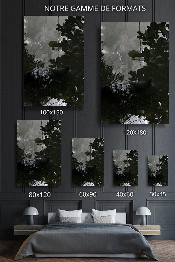 Photo-lombre-dans-leau-formats-deco