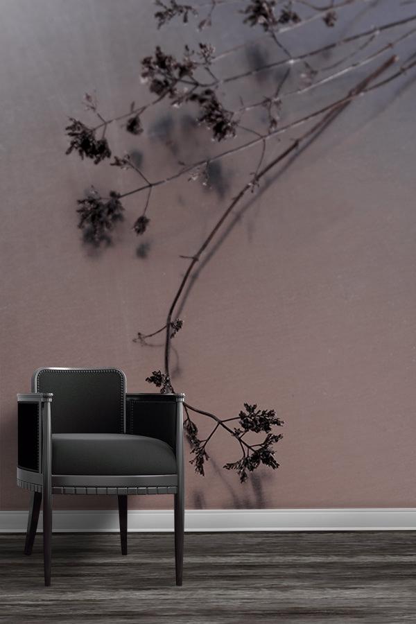 Photo-nature-morte-papier-peint