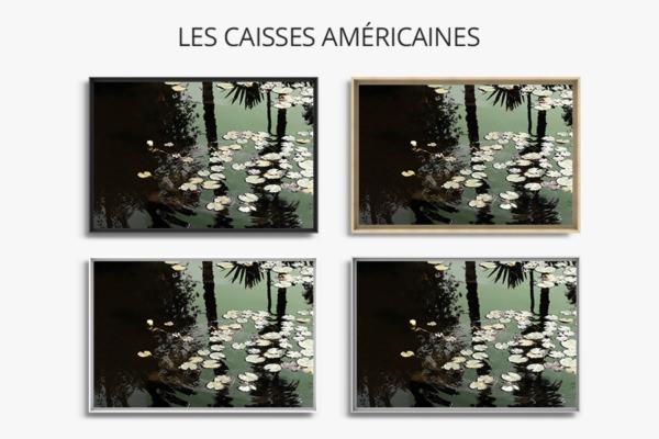 Photo-rever-caisse-americaine