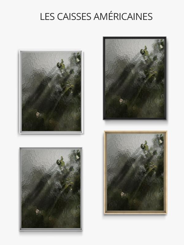 Photo-sombre-lumiere-caisse-americaine