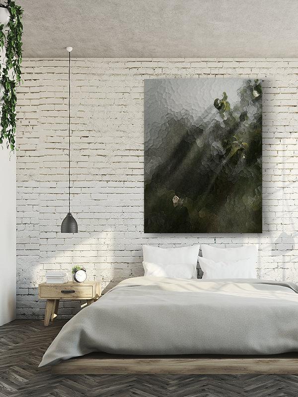 Photo-sombre-lumiere-deco-2