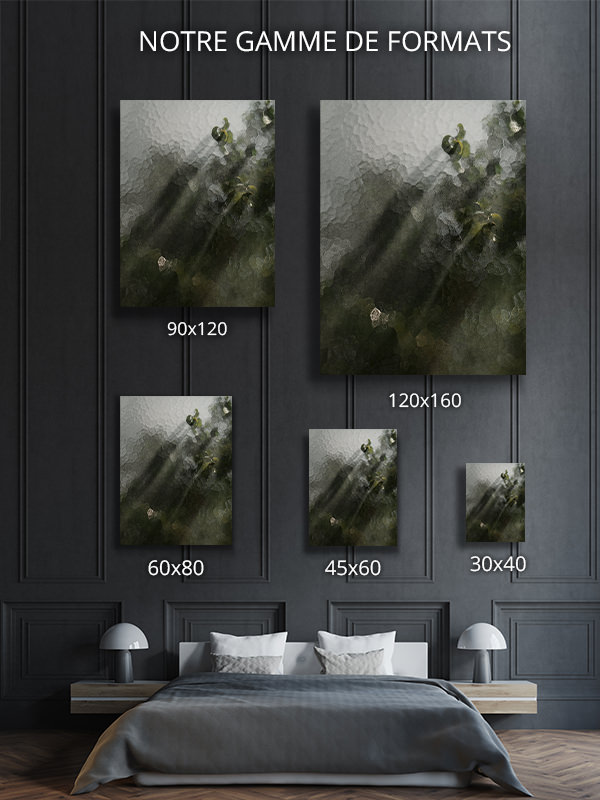 Photo-sombre-lumiere-formats-deco