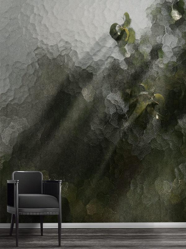 Photo-sombre-lumiere-papier-peint