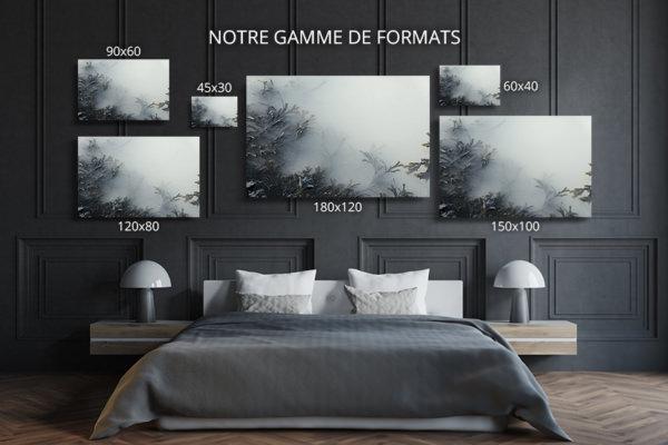 Photo-sous-leau-formats-deco