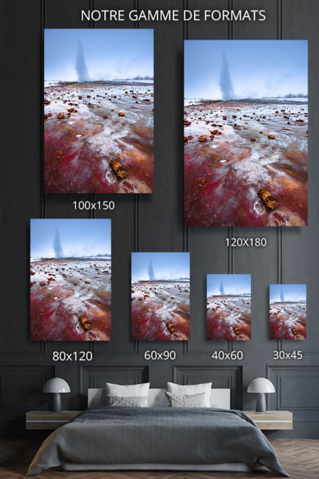 Photo-Strokkur-formats-deco