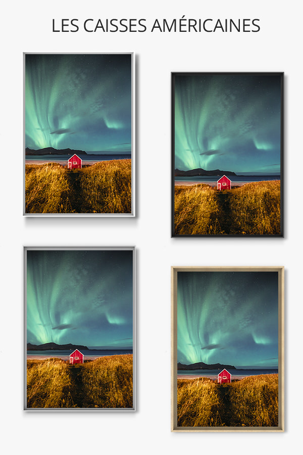 Photo-crepuscule-scandinave-caisse-americaine