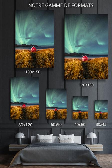 Photo-crepuscule-scandinave-formats-deco