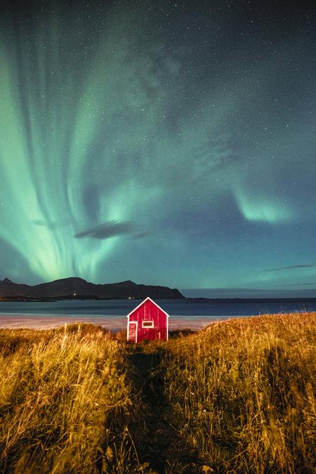 Photo-crepuscule-scandinave-grandcolas-3-2-120-180