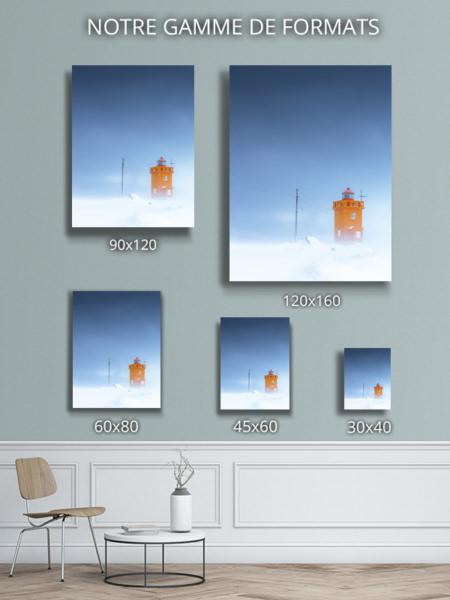 Photo-le-guide-formats-deco