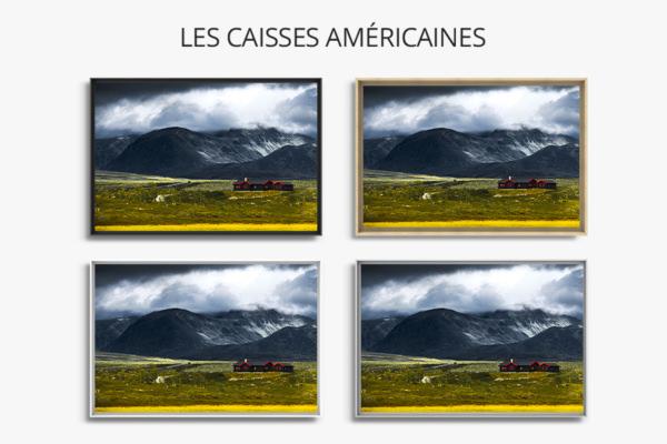 Photo-rondane-caisse-americaine