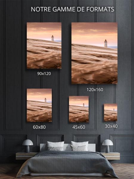 Photo-rubjerg-knude-formats-deco