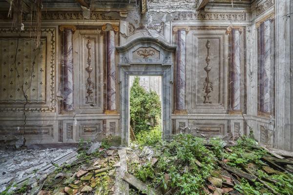 Photo-mere-nature-chambon-gaetan-3-2-120-180