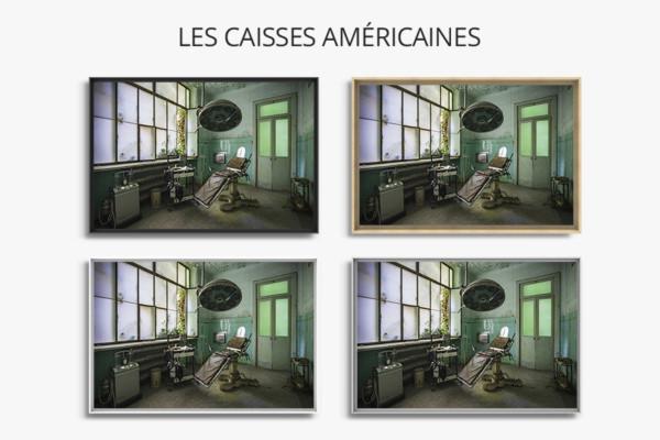 Photo-amnesie-caisse-americaine