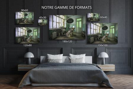 Photo-amnesie-formats-deco