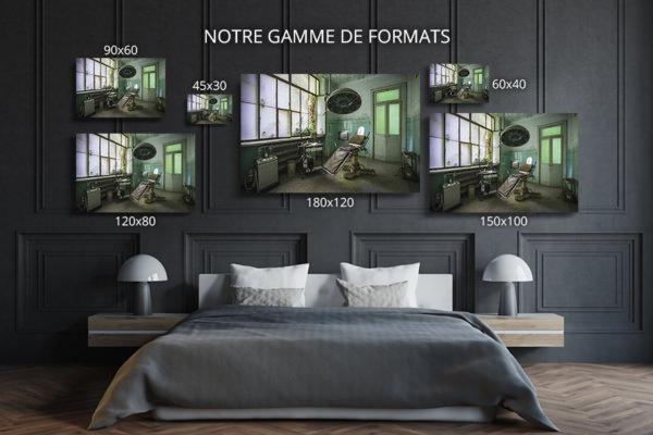 Photo-amnesie-formats-deco