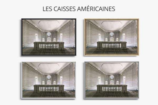Photo-ascension-caisse-americaine