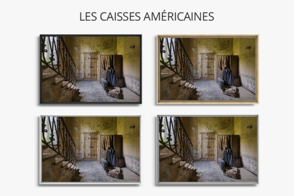 Photo-besoin-devasion-caisse-americaine