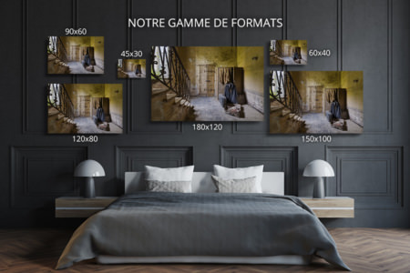 Photo-besoin-devasion-formats-deco