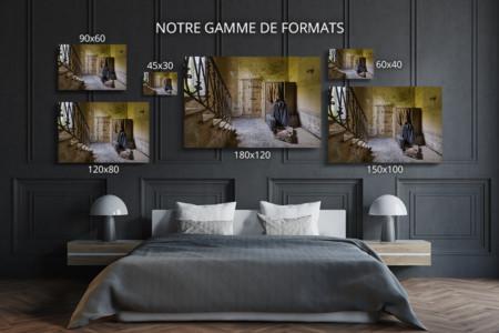 Photo-besoin-devasion-formats-deco