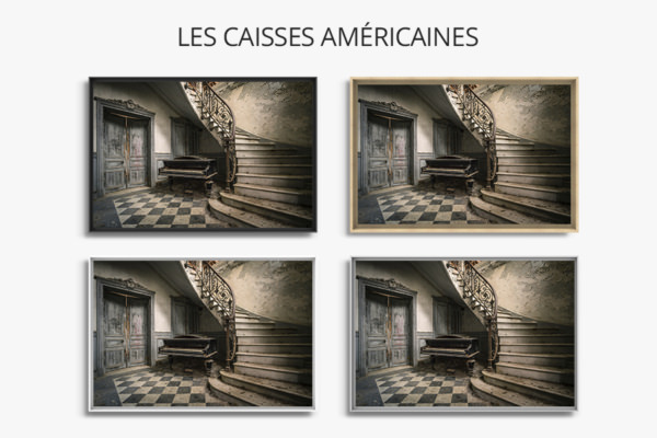Photo-decadente-melodie-caisse-americaine