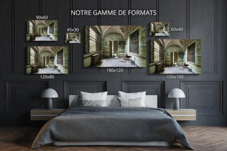 Photo-destinee-formats-deco