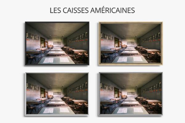 Photo-double-croche-caisse-americaine