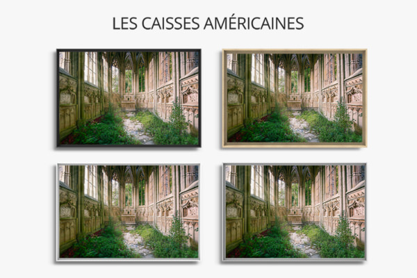 Photo-entre-ciel-et-terre-caisse-americaine