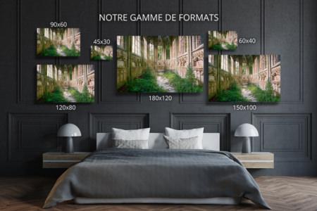 Photo-entre-ciel-et-terre-formats-deco