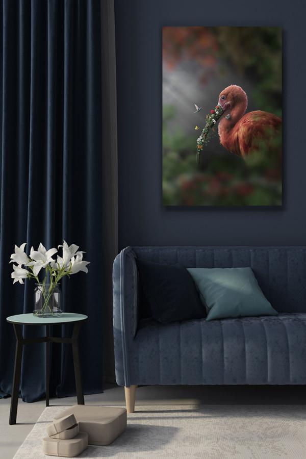 Photo-ibis-fleuri-deco-1