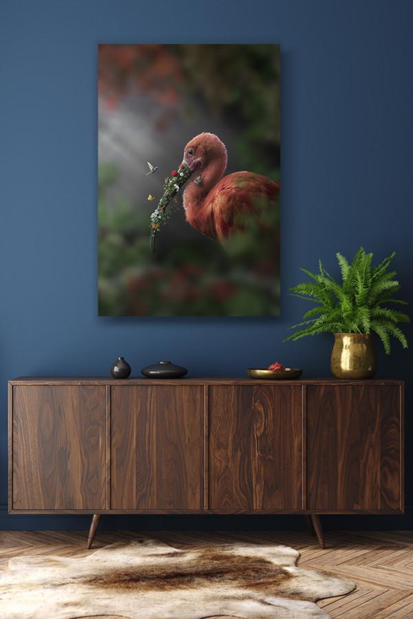 Photo-ibis-fleuri-deco-2