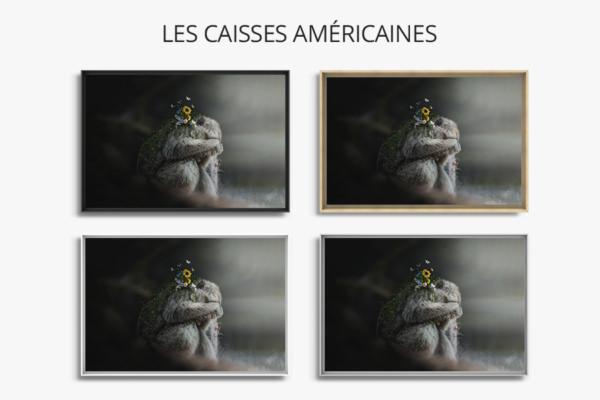 Photo-la-solitude-caisse-americaine